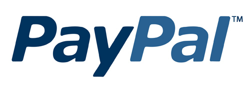 Redeem cash with Paypal