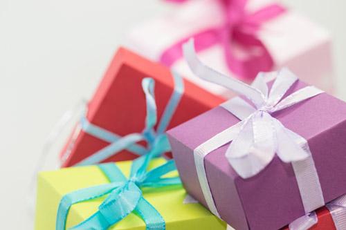 la mia opinione mi permette di vincere dei buoni regalo amazon