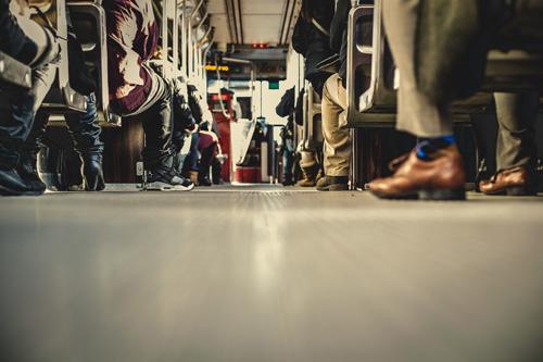 Vincere dei buoni regalo negli transporti publici è ora possibile