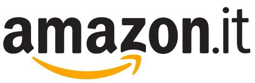 Vinci dei buoni regalo Amazon