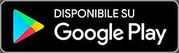 Smartphone applicazione su google play